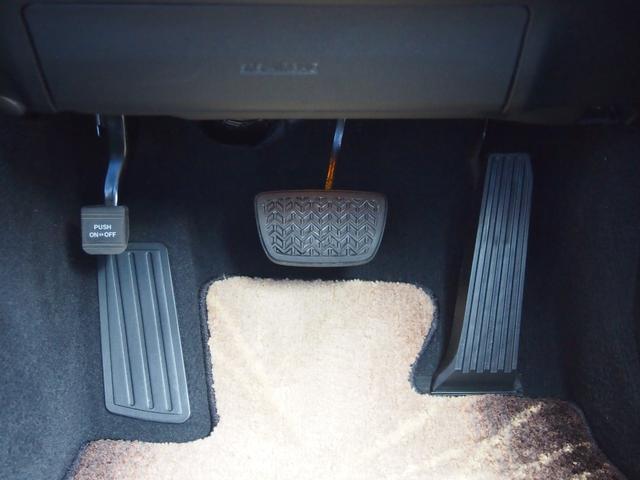 ロイヤルサルーン 衝突被害軽減ブレーキ 純正HDDナビ Bカメ ETC Bluetooth対応 シートヒーター ステアリングヒーター クルコン クリアランスソナー 革巻きハンドル 修復歴無し 保証付き(39枚目)