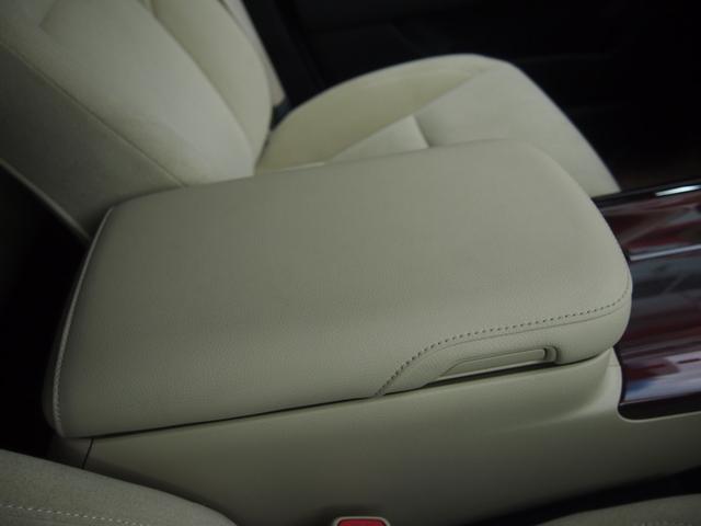 ロイヤルサルーン 衝突被害軽減ブレーキ 純正HDDナビ Bカメ ETC Bluetooth対応 シートヒーター ステアリングヒーター クルコン クリアランスソナー 革巻きハンドル 修復歴無し 保証付き(45枚目)