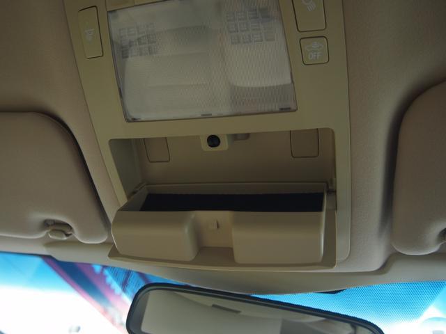 ロイヤルサルーン 衝突被害軽減ブレーキ 純正HDDナビ Bカメ ETC Bluetooth対応 シートヒーター ステアリングヒーター クルコン クリアランスソナー 革巻きハンドル 修復歴無し 保証付き(50枚目)