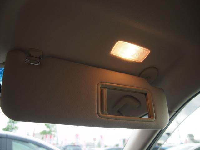 ロイヤルサルーン 衝突被害軽減ブレーキ 純正HDDナビ Bカメ ETC Bluetooth対応 シートヒーター ステアリングヒーター クルコン クリアランスソナー 革巻きハンドル 修復歴無し 保証付き(52枚目)