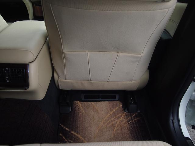 ロイヤルサルーン 衝突被害軽減ブレーキ 純正HDDナビ Bカメ ETC Bluetooth対応 シートヒーター ステアリングヒーター クルコン クリアランスソナー 革巻きハンドル 修復歴無し 保証付き(58枚目)
