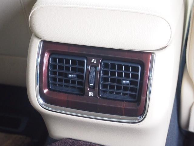 ロイヤルサルーン 衝突被害軽減ブレーキ 純正HDDナビ Bカメ ETC Bluetooth対応 シートヒーター ステアリングヒーター クルコン クリアランスソナー 革巻きハンドル 修復歴無し 保証付き(59枚目)