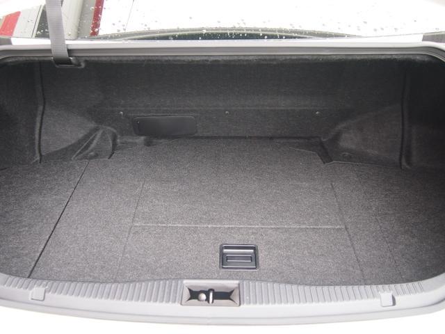 ロイヤルサルーン 衝突被害軽減ブレーキ 純正HDDナビ Bカメ ETC Bluetooth対応 シートヒーター ステアリングヒーター クルコン クリアランスソナー 革巻きハンドル 修復歴無し 保証付き(62枚目)