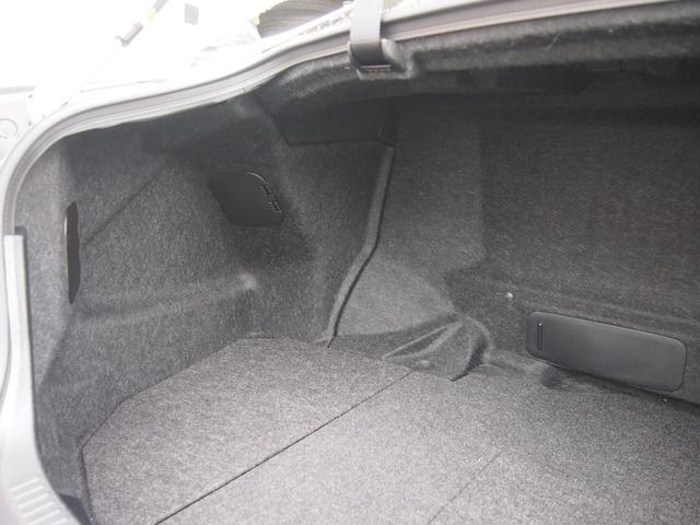 ロイヤルサルーン 衝突被害軽減ブレーキ 純正HDDナビ Bカメ ETC Bluetooth対応 シートヒーター ステアリングヒーター クルコン クリアランスソナー 革巻きハンドル 修復歴無し 保証付き(63枚目)