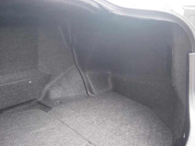 ロイヤルサルーン 衝突被害軽減ブレーキ 純正HDDナビ Bカメ ETC Bluetooth対応 シートヒーター ステアリングヒーター クルコン クリアランスソナー 革巻きハンドル 修復歴無し 保証付き(64枚目)