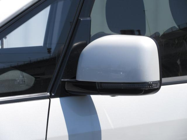 G パワーパッケージ 登録済未使用車 衝突被害軽減ブレーキ 両側オートスライド 全方位カメラ レーダークルコン 4WD パドルシフト LEDライト ディーゼルターボ パワーバックドア 7人乗り パワーシート 保証付き(4枚目)