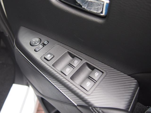 G パワーパッケージ 登録済未使用車 衝突被害軽減ブレーキ 両側オートスライド 全方位カメラ レーダークルコン 4WD パドルシフト LEDライト ディーゼルターボ パワーバックドア 7人乗り パワーシート 保証付き(18枚目)
