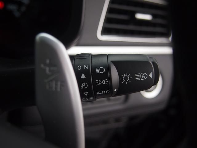 G パワーパッケージ 登録済未使用車 衝突被害軽減ブレーキ 両側オートスライド 全方位カメラ レーダークルコン 4WD パドルシフト LEDライト ディーゼルターボ パワーバックドア 7人乗り パワーシート 保証付き(24枚目)