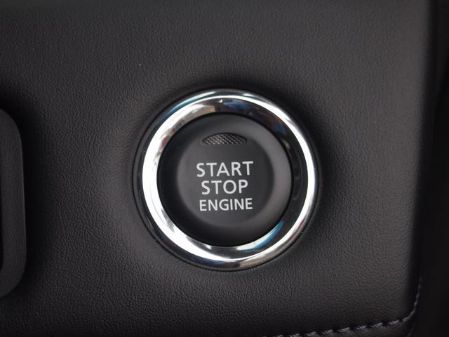 G パワーパッケージ 登録済未使用車 衝突被害軽減ブレーキ 両側オートスライド 全方位カメラ レーダークルコン 4WD パドルシフト LEDライト ディーゼルターボ パワーバックドア 7人乗り パワーシート 保証付き(28枚目)