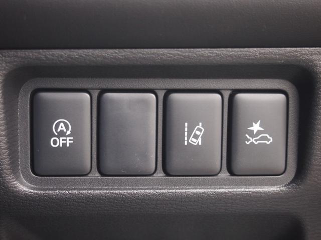 G パワーパッケージ 登録済未使用車 衝突被害軽減ブレーキ 両側オートスライド 全方位カメラ レーダークルコン 4WD パドルシフト LEDライト ディーゼルターボ パワーバックドア 7人乗り パワーシート 保証付き(29枚目)