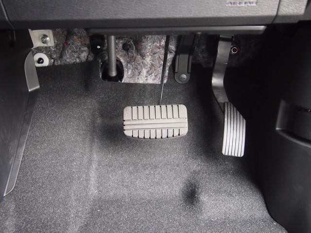 G パワーパッケージ 登録済未使用車 衝突被害軽減ブレーキ 両側オートスライド 全方位カメラ レーダークルコン 4WD パドルシフト LEDライト ディーゼルターボ パワーバックドア 7人乗り パワーシート 保証付き(32枚目)