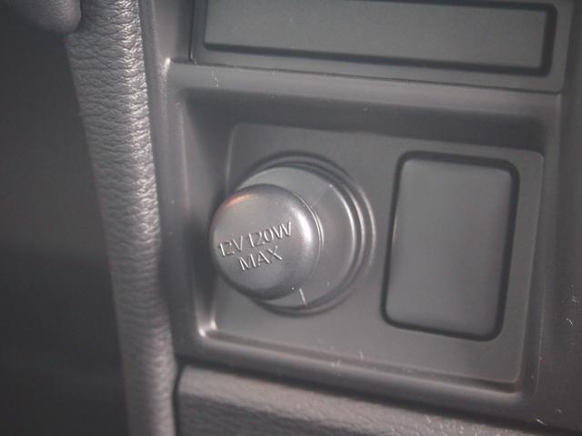 G パワーパッケージ 登録済未使用車 衝突被害軽減ブレーキ 両側オートスライド 全方位カメラ レーダークルコン 4WD パドルシフト LEDライト ディーゼルターボ パワーバックドア 7人乗り パワーシート 保証付き(40枚目)