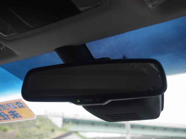 G パワーパッケージ 登録済未使用車 衝突被害軽減ブレーキ 両側オートスライド 全方位カメラ レーダークルコン 4WD パドルシフト LEDライト ディーゼルターボ パワーバックドア 7人乗り パワーシート 保証付き(48枚目)