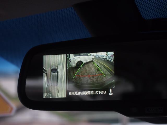 G パワーパッケージ 登録済未使用車 衝突被害軽減ブレーキ 両側オートスライド 全方位カメラ レーダークルコン 4WD パドルシフト LEDライト ディーゼルターボ パワーバックドア 7人乗り パワーシート 保証付き(49枚目)