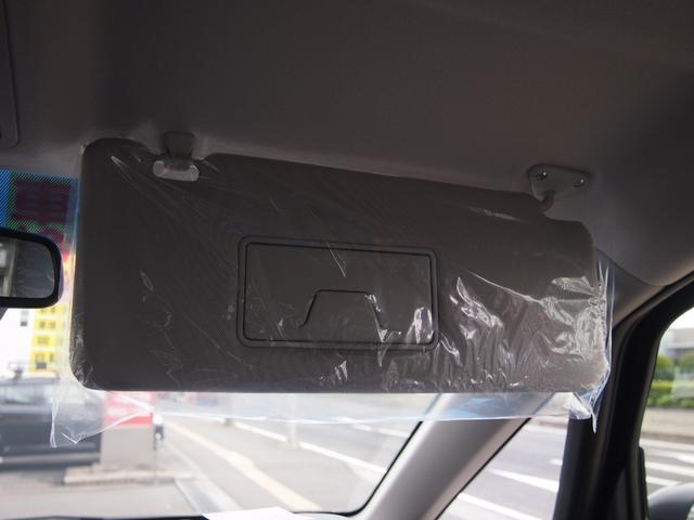 G パワーパッケージ 登録済未使用車 衝突被害軽減ブレーキ 両側オートスライド 全方位カメラ レーダークルコン 4WD パドルシフト LEDライト ディーゼルターボ パワーバックドア 7人乗り パワーシート 保証付き(51枚目)