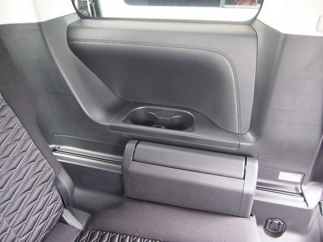 G パワーパッケージ 登録済未使用車 衝突被害軽減ブレーキ 両側オートスライド 全方位カメラ レーダークルコン 4WD パドルシフト LEDライト ディーゼルターボ パワーバックドア 7人乗り パワーシート 保証付き(58枚目)