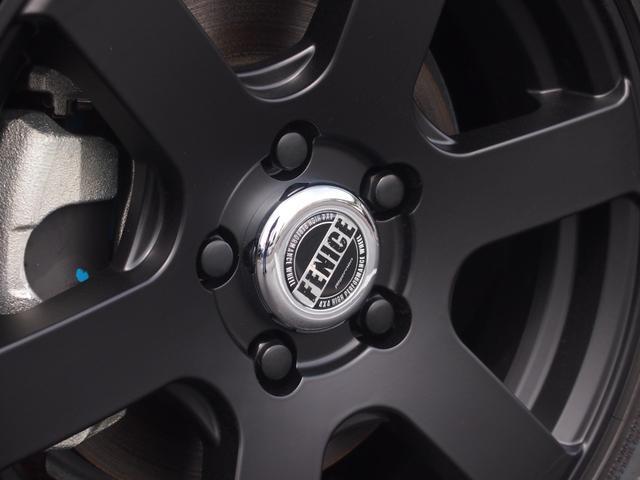 G パワーパッケージ 登録済未使用車 衝突被害軽減ブレーキ 両側オートスライド 全方位カメラ レーダークルコン 4WD パドルシフト LEDライト ディーゼルターボ パワーバックドア 7人乗り パワーシート 保証付き(8枚目)