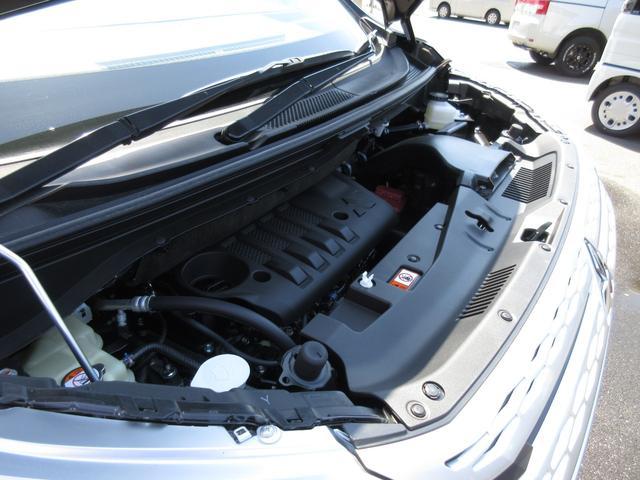 G パワーパッケージ 登録済未使用車 衝突被害軽減ブレーキ 両側オートスライド 全方位カメラ レーダークルコン 4WD パドルシフト LEDライト ディーゼルターボ パワーバックドア 7人乗り パワーシート 保証付き(13枚目)