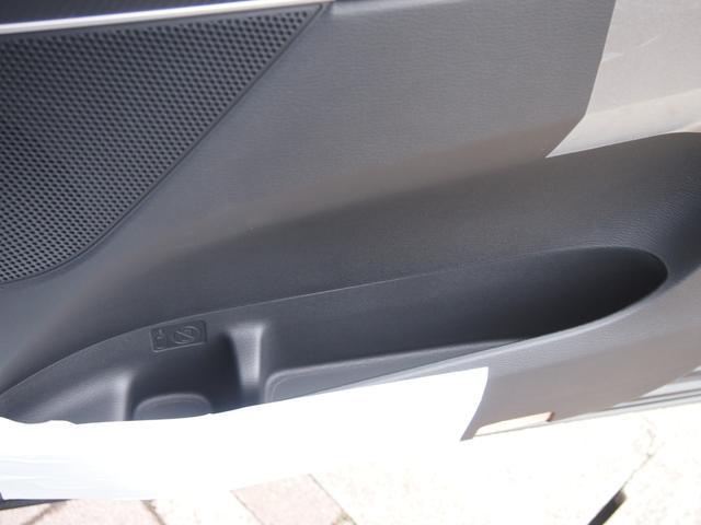 G パワーパッケージ 登録済未使用車 衝突被害軽減ブレーキ 両側オートスライド 全方位カメラ レーダークルコン 4WD パドルシフト LEDライト ディーゼルターボ パワーバックドア 7人乗り パワーシート 保証付き(20枚目)