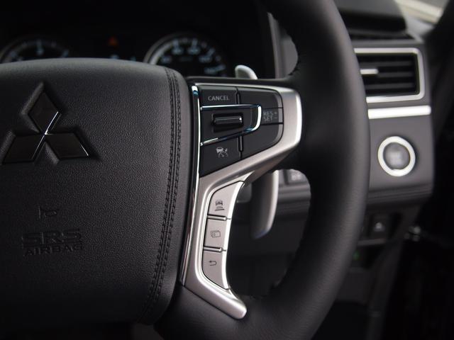 G パワーパッケージ 登録済未使用車 衝突被害軽減ブレーキ 両側オートスライド 全方位カメラ レーダークルコン 4WD パドルシフト LEDライト ディーゼルターボ パワーバックドア 7人乗り パワーシート 保証付き(23枚目)