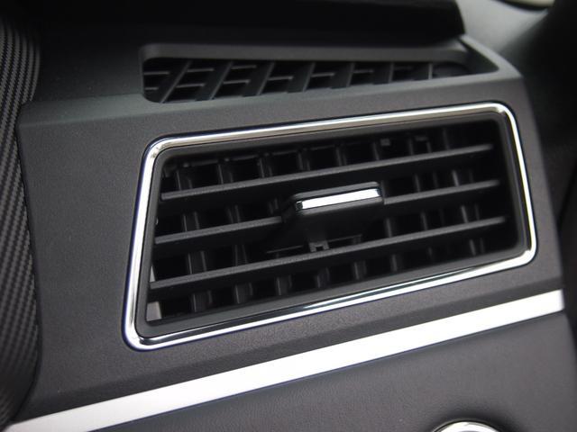 G パワーパッケージ 登録済未使用車 衝突被害軽減ブレーキ 両側オートスライド 全方位カメラ レーダークルコン 4WD パドルシフト LEDライト ディーゼルターボ パワーバックドア 7人乗り パワーシート 保証付き(27枚目)