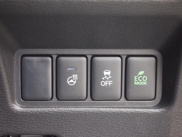 G パワーパッケージ 登録済未使用車 衝突被害軽減ブレーキ 両側オートスライド 全方位カメラ レーダークルコン 4WD パドルシフト LEDライト ディーゼルターボ パワーバックドア 7人乗り パワーシート 保証付き(31枚目)