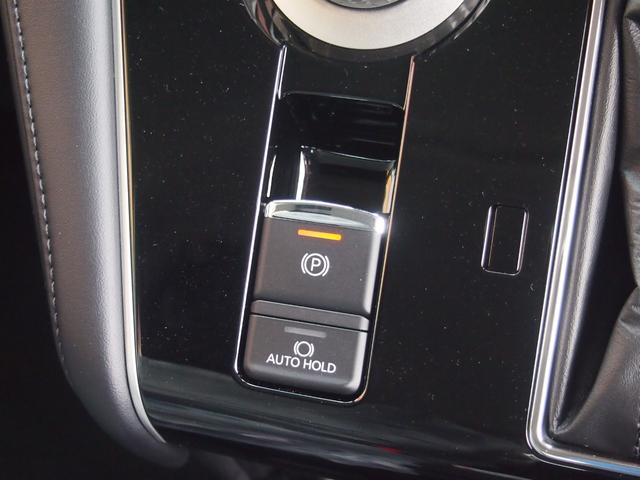 G パワーパッケージ 登録済未使用車 衝突被害軽減ブレーキ 両側オートスライド 全方位カメラ レーダークルコン 4WD パドルシフト LEDライト ディーゼルターボ パワーバックドア 7人乗り パワーシート 保証付き(39枚目)