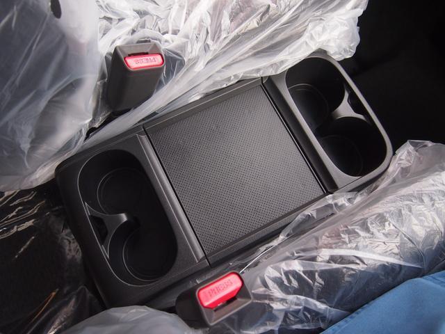 G パワーパッケージ 登録済未使用車 衝突被害軽減ブレーキ 両側オートスライド 全方位カメラ レーダークルコン 4WD パドルシフト LEDライト ディーゼルターボ パワーバックドア 7人乗り パワーシート 保証付き(43枚目)
