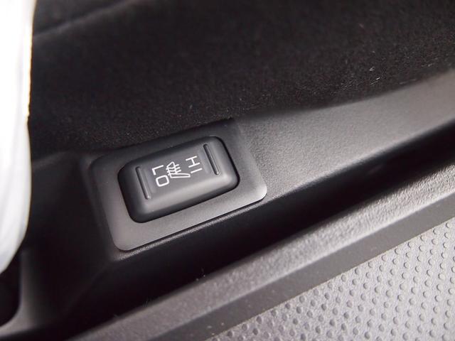 G パワーパッケージ 登録済未使用車 衝突被害軽減ブレーキ 両側オートスライド 全方位カメラ レーダークルコン 4WD パドルシフト LEDライト ディーゼルターボ パワーバックドア 7人乗り パワーシート 保証付き(45枚目)