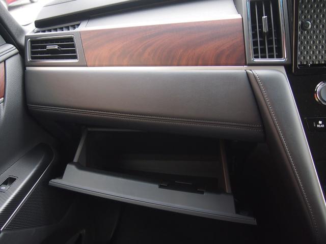 G パワーパッケージ 登録済未使用車 衝突被害軽減ブレーキ 両側オートスライド 全方位カメラ レーダークルコン 4WD パドルシフト LEDライト ディーゼルターボ パワーバックドア 7人乗り パワーシート 保証付き(47枚目)