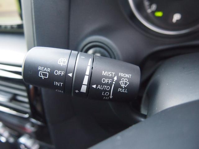 20S Lパッケージ 純正ナビ フルセグ ETC Bカメ Bluetooth対応 DVD再生 ドラレコ 前席シートヒーター(27枚目)