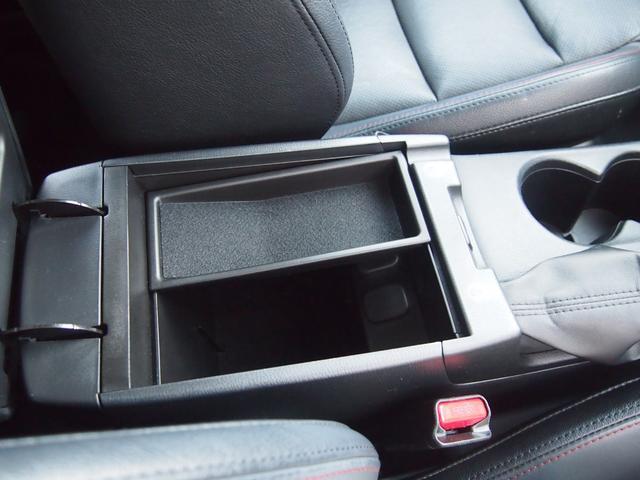 20S Lパッケージ 純正ナビ フルセグ ETC Bカメ Bluetooth対応 DVD再生 ドラレコ 前席シートヒーター(43枚目)