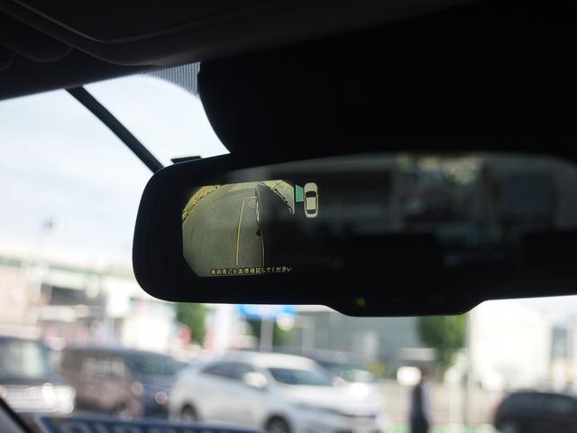 20S Lパッケージ 純正ナビ フルセグ ETC Bカメ Bluetooth対応 DVD再生 ドラレコ 前席シートヒーター(46枚目)