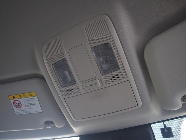 20S Lパッケージ 純正ナビ フルセグ ETC Bカメ Bluetooth対応 DVD再生 ドラレコ 前席シートヒーター(47枚目)