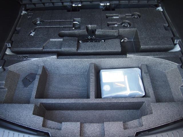 20S Lパッケージ 純正ナビ フルセグ ETC Bカメ Bluetooth対応 DVD再生 ドラレコ 前席シートヒーター(61枚目)