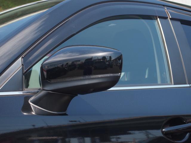 XD プロアクティブ 純正ナビ フルセグ Bカメ ETC DVD再生 Bluetooth対応 コーナーセンサー BOSEサウンド レーダークルコン 禁煙車 修復歴無し 保証付き(7枚目)