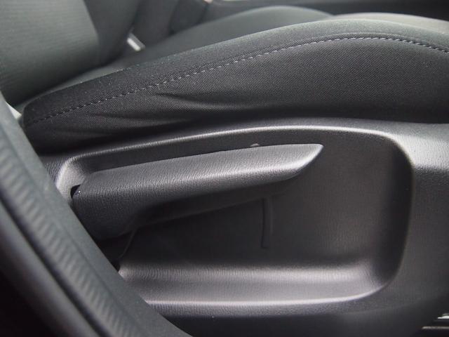 XD プロアクティブ 純正ナビ フルセグ Bカメ ETC DVD再生 Bluetooth対応 コーナーセンサー BOSEサウンド レーダークルコン 禁煙車 修復歴無し 保証付き(27枚目)