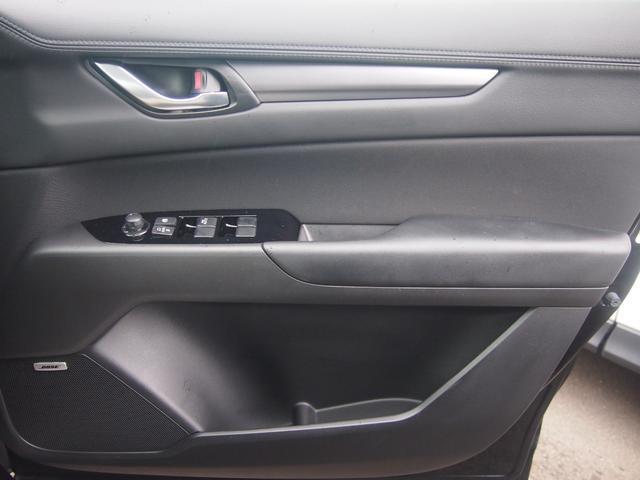 XD プロアクティブ 純正ナビ フルセグ Bカメ ETC DVD再生 Bluetooth対応 コーナーセンサー BOSEサウンド レーダークルコン 禁煙車 修復歴無し 保証付き(28枚目)