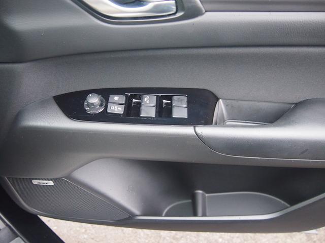XD プロアクティブ 純正ナビ フルセグ Bカメ ETC DVD再生 Bluetooth対応 コーナーセンサー BOSEサウンド レーダークルコン 禁煙車 修復歴無し 保証付き(29枚目)
