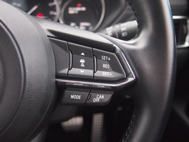 XD プロアクティブ 純正ナビ フルセグ Bカメ ETC DVD再生 Bluetooth対応 コーナーセンサー BOSEサウンド レーダークルコン 禁煙車 修復歴無し 保証付き(32枚目)