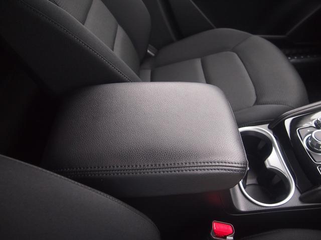 XD プロアクティブ 純正ナビ フルセグ Bカメ ETC DVD再生 Bluetooth対応 コーナーセンサー BOSEサウンド レーダークルコン 禁煙車 修復歴無し 保証付き(47枚目)