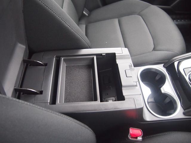 XD プロアクティブ 純正ナビ フルセグ Bカメ ETC DVD再生 Bluetooth対応 コーナーセンサー BOSEサウンド レーダークルコン 禁煙車 修復歴無し 保証付き(48枚目)
