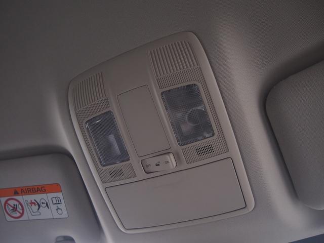 XD プロアクティブ 純正ナビ フルセグ Bカメ ETC DVD再生 Bluetooth対応 コーナーセンサー BOSEサウンド レーダークルコン 禁煙車 修復歴無し 保証付き(51枚目)