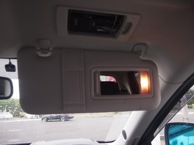 XD プロアクティブ 純正ナビ フルセグ Bカメ ETC DVD再生 Bluetooth対応 コーナーセンサー BOSEサウンド レーダークルコン 禁煙車 修復歴無し 保証付き(53枚目)