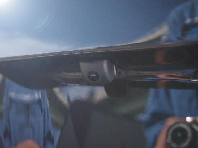 ベースグレード ナビ新品パナソニックRE07bluetooth対応バックカメラ左右シートヒーター自動防眩ミラークルコン横滑り防止装置革巻きハンドルヒーテッドドアミラーLEDヘッドランプハーフレザーシート(12枚目)