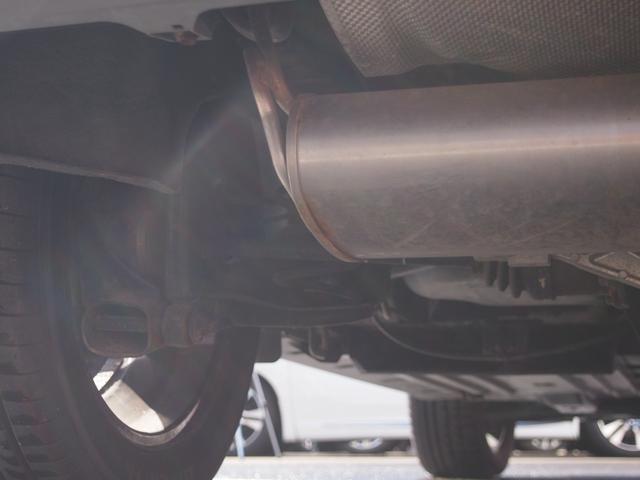 ベースグレード ナビ新品パナソニックRE07bluetooth対応バックカメラ左右シートヒーター自動防眩ミラークルコン横滑り防止装置革巻きハンドルヒーテッドドアミラーLEDヘッドランプハーフレザーシート(14枚目)