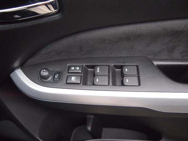 ベースグレード ナビ新品パナソニックRE07bluetooth対応バックカメラ左右シートヒーター自動防眩ミラークルコン横滑り防止装置革巻きハンドルヒーテッドドアミラーLEDヘッドランプハーフレザーシート(26枚目)
