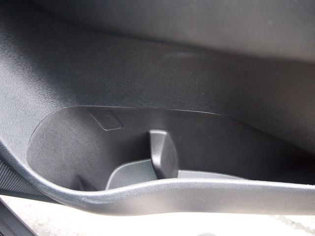 ベースグレード ナビ新品パナソニックRE07bluetooth対応バックカメラ左右シートヒーター自動防眩ミラークルコン横滑り防止装置革巻きハンドルヒーテッドドアミラーLEDヘッドランプハーフレザーシート(27枚目)