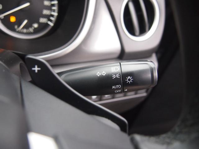 ベースグレード ナビ新品パナソニックRE07bluetooth対応バックカメラ左右シートヒーター自動防眩ミラークルコン横滑り防止装置革巻きハンドルヒーテッドドアミラーLEDヘッドランプハーフレザーシート(32枚目)