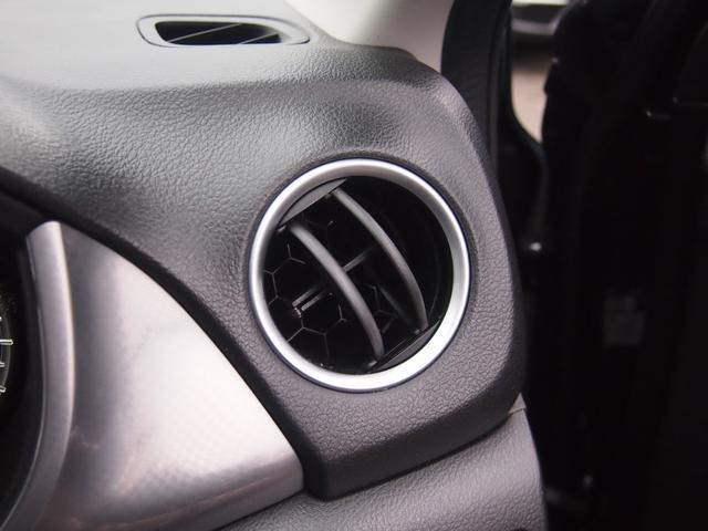 ベースグレード ナビ新品パナソニックRE07bluetooth対応バックカメラ左右シートヒーター自動防眩ミラークルコン横滑り防止装置革巻きハンドルヒーテッドドアミラーLEDヘッドランプハーフレザーシート(34枚目)